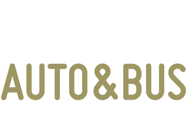 Auto and Bus - Commercial and Private Vehicles