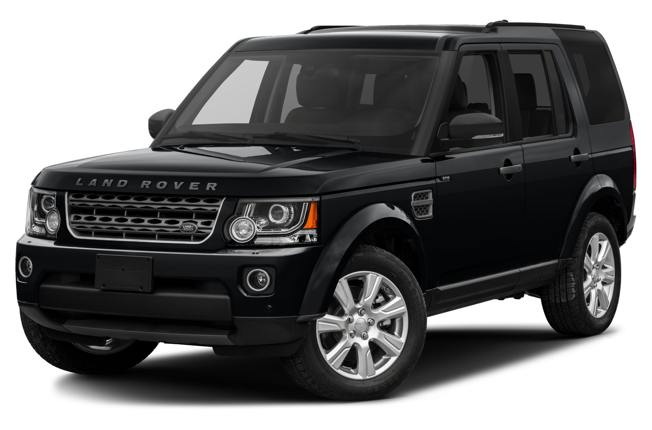 2016 land rover lr4 auto and bus commercial and private vehicles. Black Bedroom Furniture Sets. Home Design Ideas